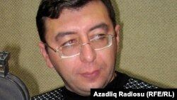 Elnur Astanbəyli