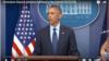 İŞİD Orlando qətllərini alqışladı, Obama terror adlandırdı [video]