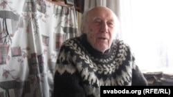Арлен Кашкурэвіч