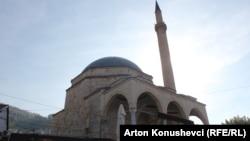 Džamija u Prizrenu