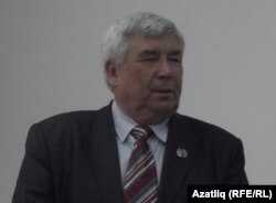 Риф Тойгынов