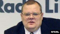 Віталь Сіліцкі