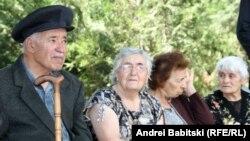 Росстат взял шефство над смежным ведомством в Южной Осетии. Но чтобы помогать республике в создании эффективной статистической службы и контролировать денежные потоки, необходимо провести оценку реальных нужд населения