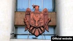 Заседание депутатов пройдет во Дворце республики