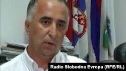 Emir Hašimbegović