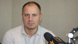 Juristul Ștefan Gligor în dialog cu Valentina Ursu