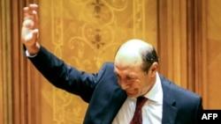 Траян Бэсескуну депутаттар 5 жыл мурда импичмент менен кызматтан кетире алышкан эмес.