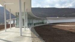 «Շուտով Դեբեդն աշխարհի կենտրոնն է դառնալու»․ գյուղապետարանում գրեթե ամեն օր նոր նախագծեր, բիզնես ծրագրեր են հաստատվում