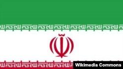 يک نظرسنجی بين المللی نشان می دهد که ايران دارای «منفی ترين وجهه جهانی» است.