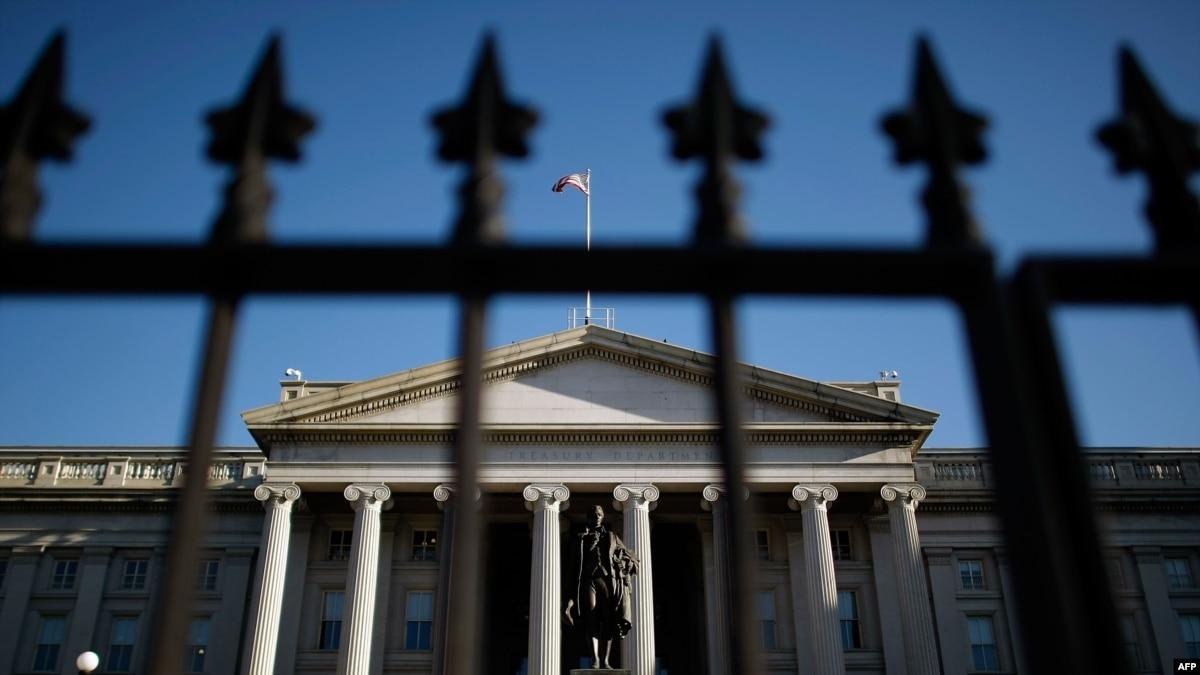 Чем грозят России санкции США против Венесуэлы
