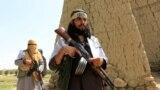 ارشیف، د ننګرهار طالبان