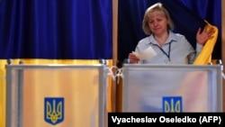 Достроковівибори народних депутатіввідбудуться 21 липня