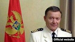 Ilija Brčić