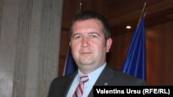 Яном Хамачек