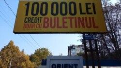 Creditele nebancare uneori capcane periculoase