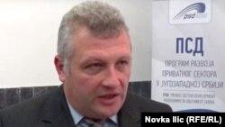 Željko Radošević