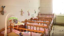 «Երեխան 15 օրից իմը կլինի». որդեգրող մայրիկը 11 ամսական տղային շուտով տուն կտանի