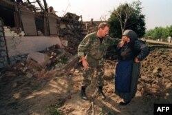 Война в Югославии, 1991