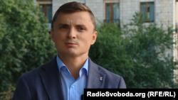 Михайло Головко, народний депутат
