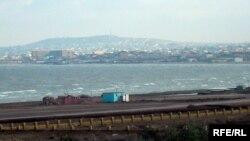 Corat kəndi