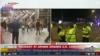 داعش مسئولیت انفجار مرگبار منچستر را برعهده گرفت