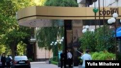 У Кишиневі йде підготовка до саміту СНД