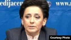 Adrijana Hoxhiq