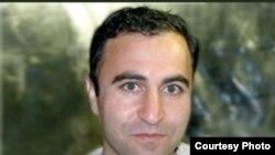 «Amnesty International» Cəlil Qənilunu vicdan dustağı hesab edir
