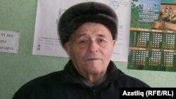 Мөнир Камалов