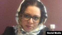 هدی عمید سال ۹۴ مطالبی را در حمایت از کمپین «تغییر چهره مردانه مجلس» با هدف افزایش نمایندگان زن در مجلس نوشته بود