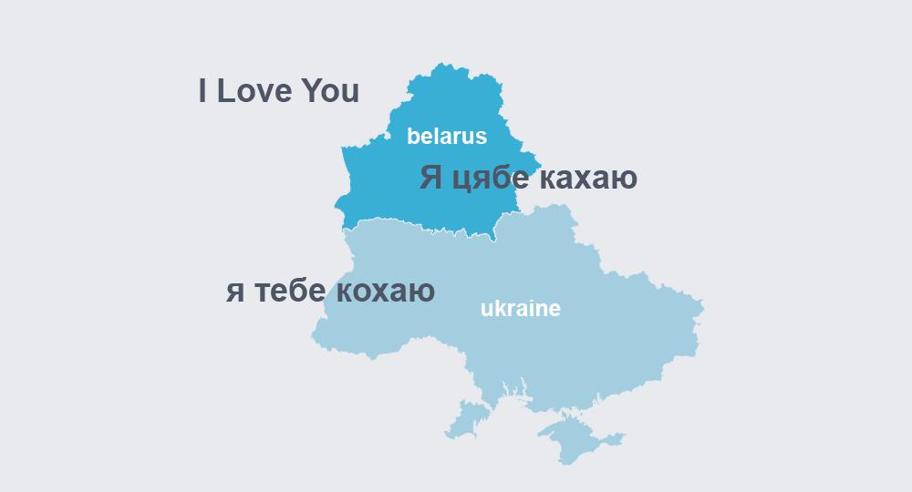 Колькі дзяржаўных моваў было ў БССР?