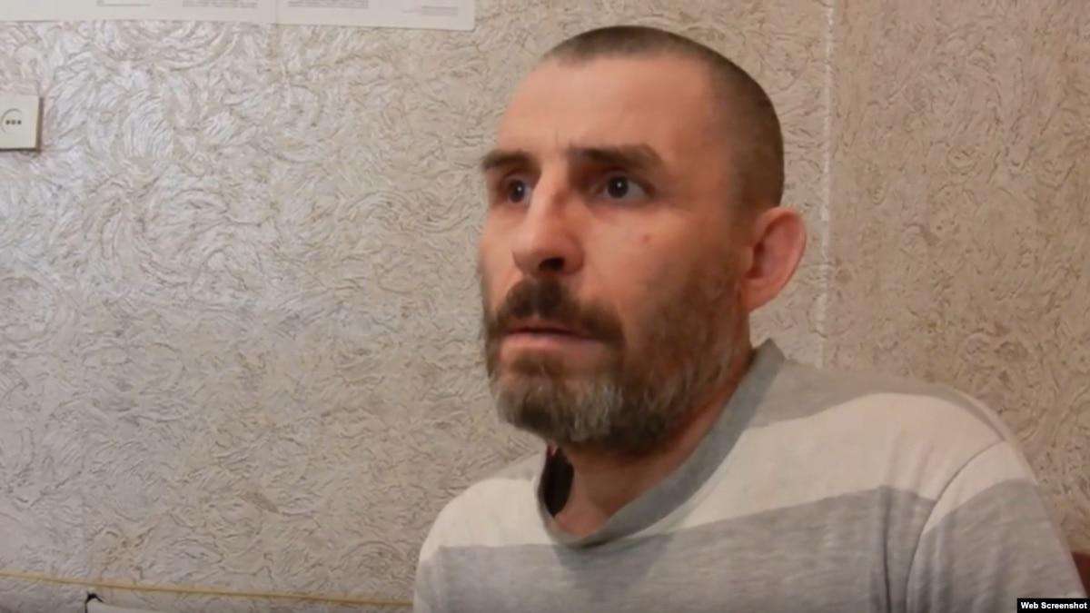 «Дед-медовик» и другие убийцы: кого Украина может передать в ОРДЛО
