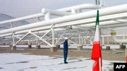 بر اساس برنامه افق سال ۱۴۰۴، قرار است میزان تزریق گاز به شبکه سراسری به ۴۰۰ میلیارد متر مکعب در سال برسد.