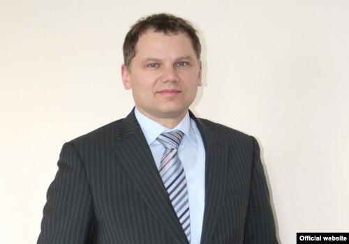 Світове агентство WADA дискваліфікувало антидопінгові центри України і Росії