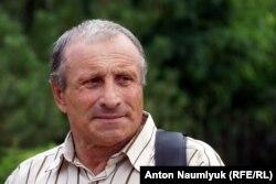 Микола Семена