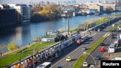 Berlin şəhəri