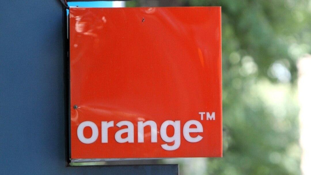 Orange уходит из Армении  её бизнес купил Ucom