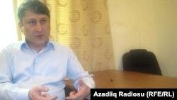 Zahir Əzəmət