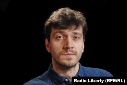 Кирилл Кожанов
