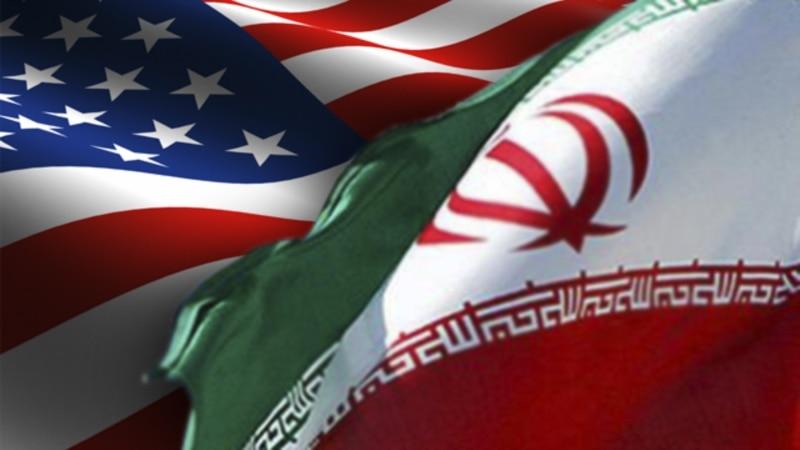 Сенатори США представили законопроект про нові санкції щодо Ірану