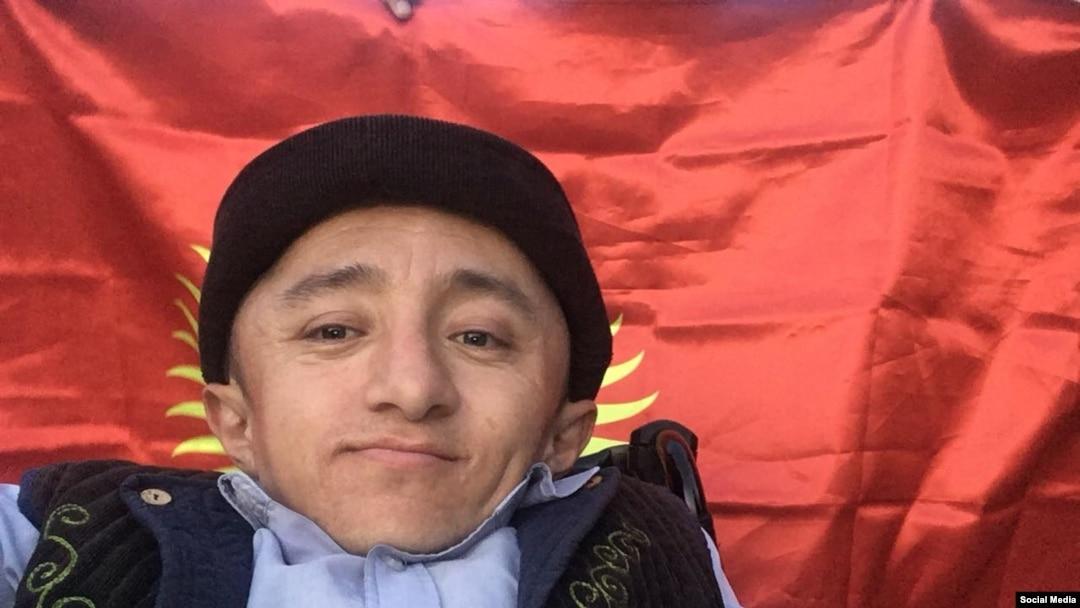 срочно нужны денег но гражданства киргизское хоум кредит потребительский кредит