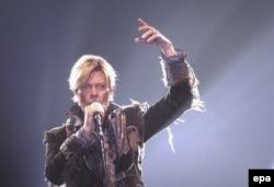 Концерт в Праге. 2004 год