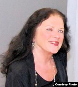 Елена Гощило