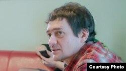 Айрат Сафин
