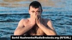 За повідомленням ДСНС, в кожному регіоні України визначені офіційні місця, де безпечно купатися