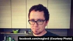 Михаил Маглов о расследовании кибератаки на штаб Эммануэля Макрона