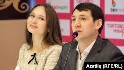 Фирдүс Тямаев (у)