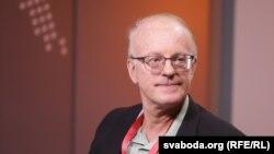 Арэст Дэйчакоўскі