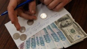 Работа В Роснефти Зарплаты Отзывы