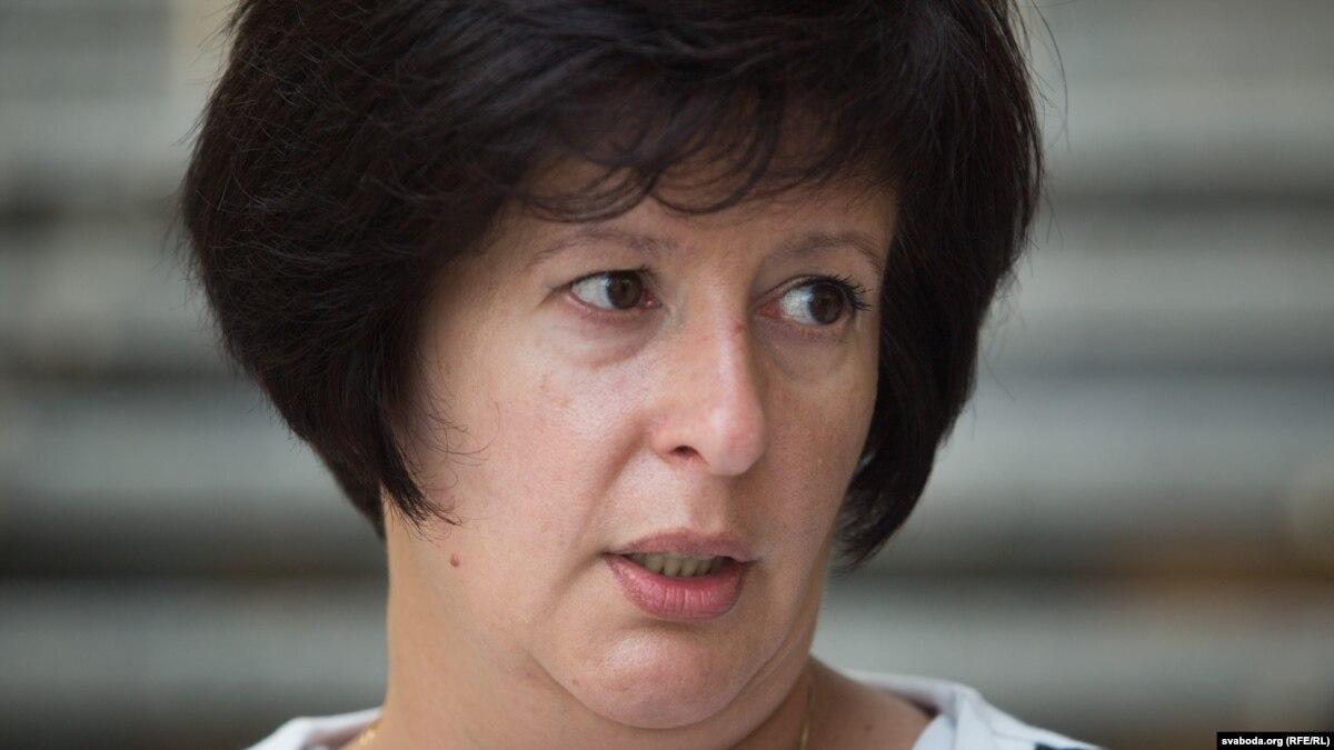 Радио Свобода Daily: Контактная группа договорилась об обмене удерживаемыми на Донбассе до конца года